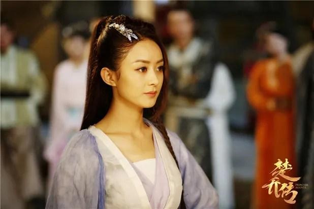 photo Qiao 355.jpg