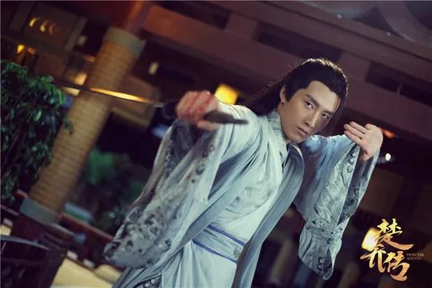 photo Qiao 357.jpg