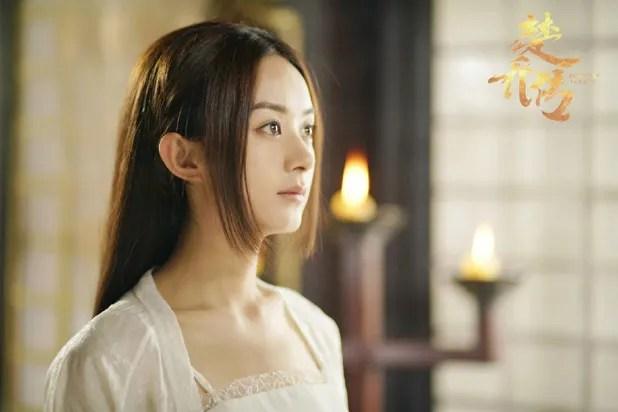 photo Qiao 383.jpg