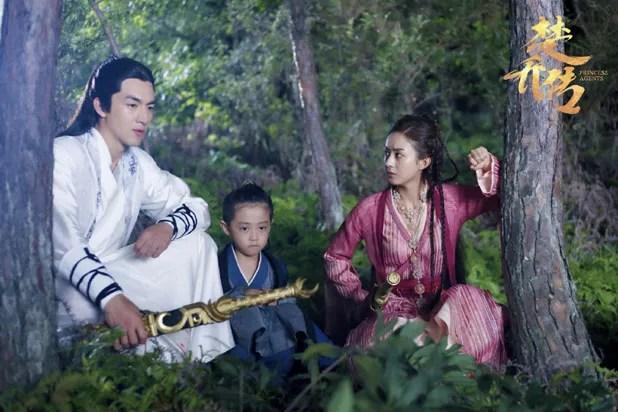photo Qiao 391.jpg