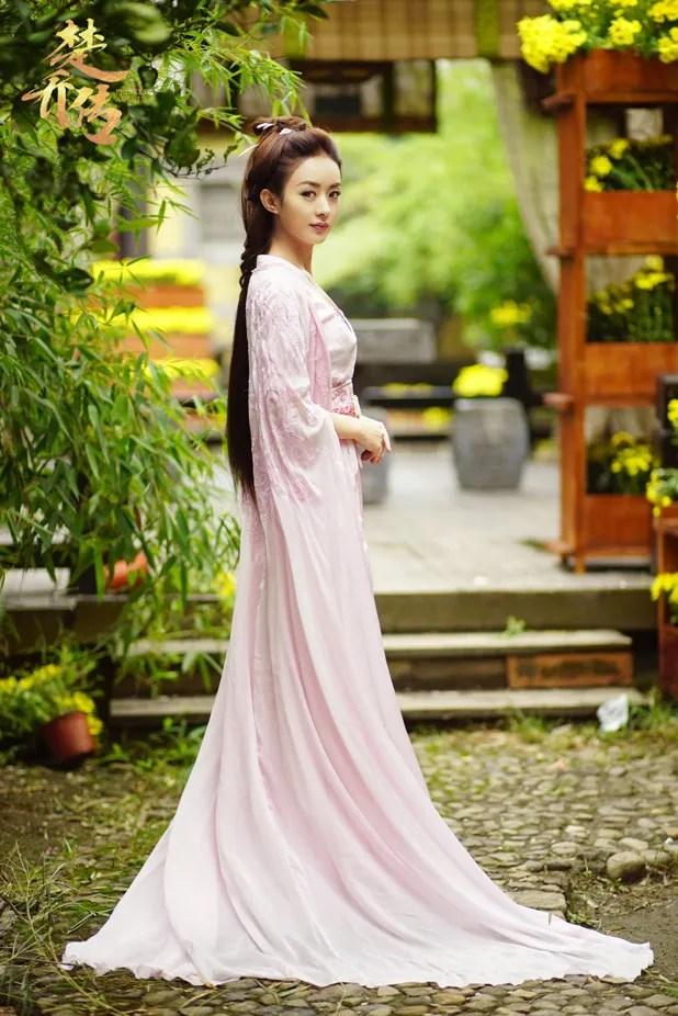 photo Qiao 397.jpg