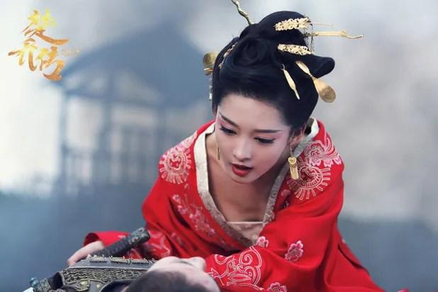 photo Qiao 408.jpg