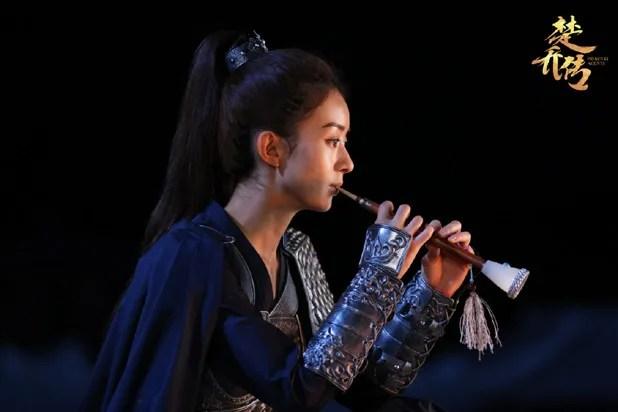 photo Qiao 409.jpg