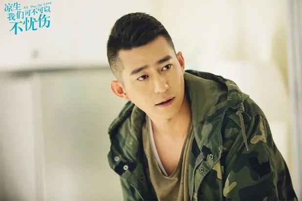 photo Liang 40.jpg