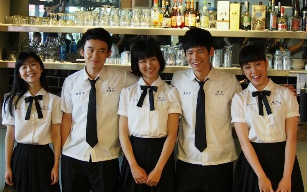 photo Cafe 35.jpg