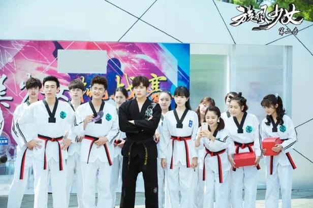 photo Taek2 104.jpg