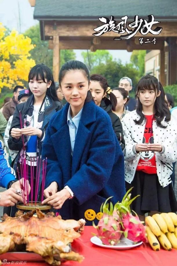 photo Taek2 8.jpg