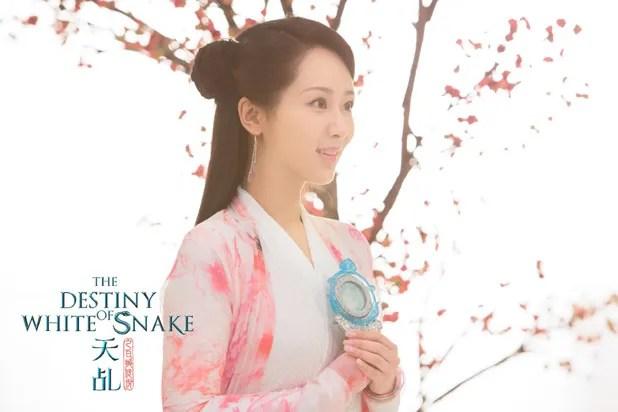 photo Snake 55.jpg