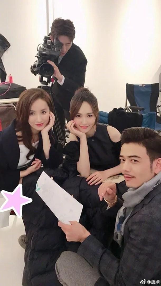 photo Weibo.jpg