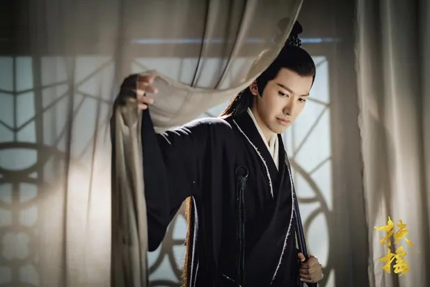 photo Yao 24.jpg