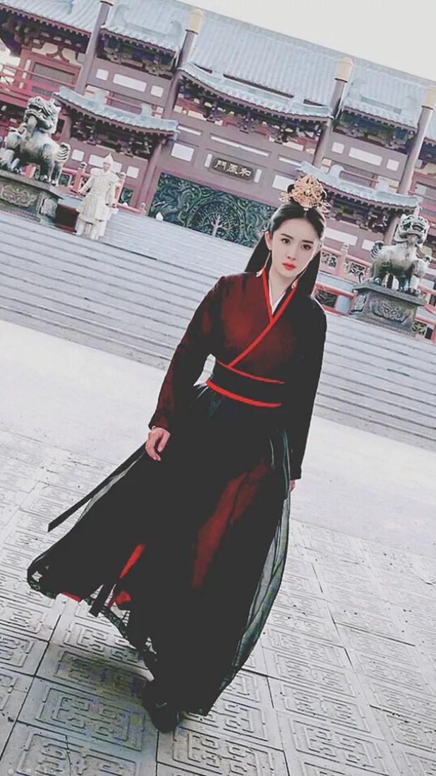 photo Yao 69.jpg