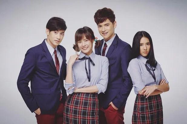 photo ThaiGoo 14.jpg