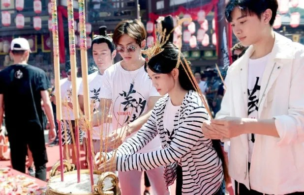 photo yunxi 13.jpg