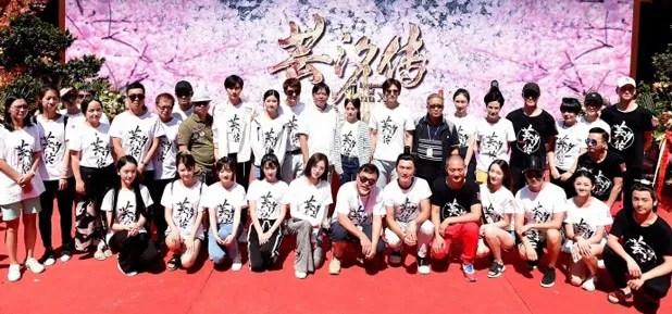 photo yunxi 23.jpg