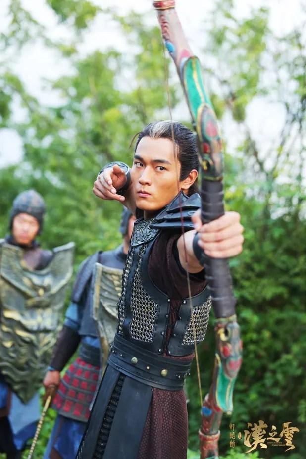 photo Han-9.jpg
