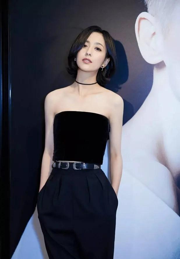 photo Tong-1.jpg