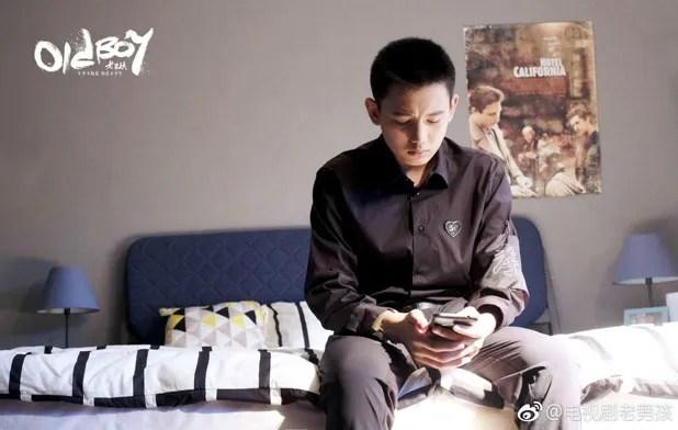 photo boy 51.jpg