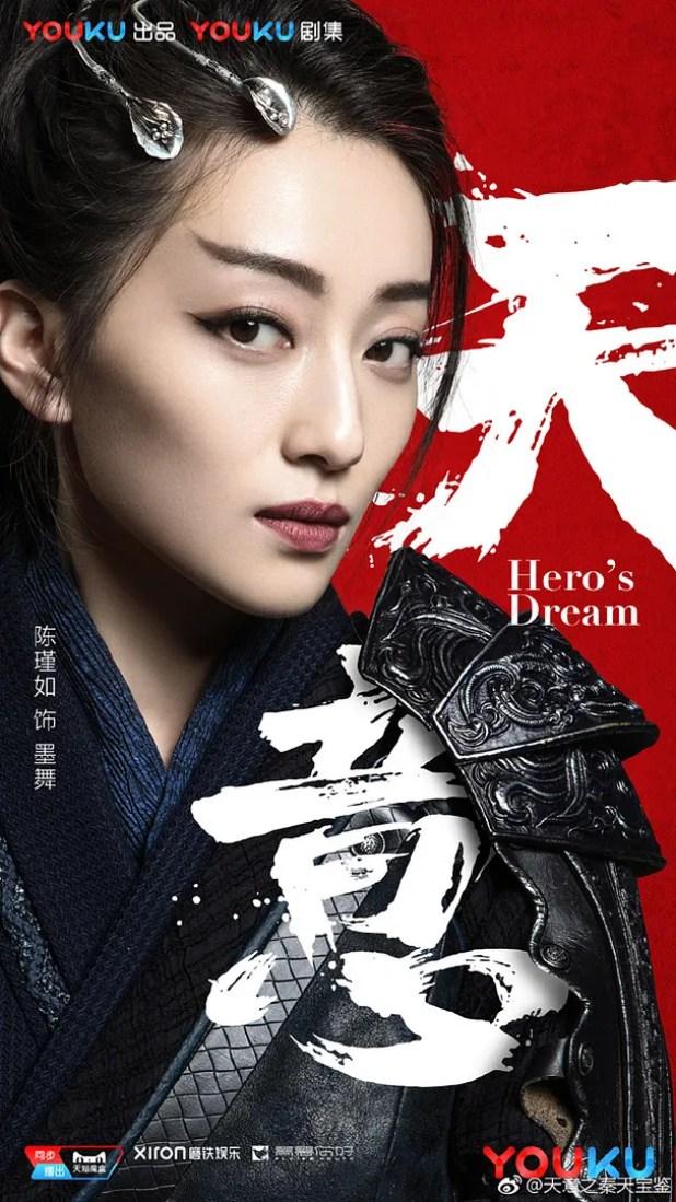 photo Hero 27.jpg