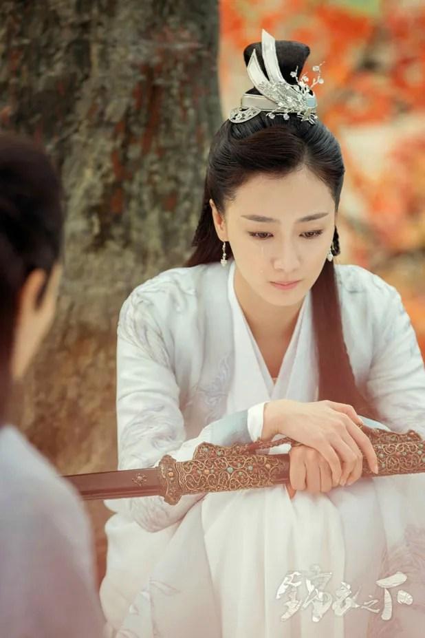 photo yizhi 20.jpg