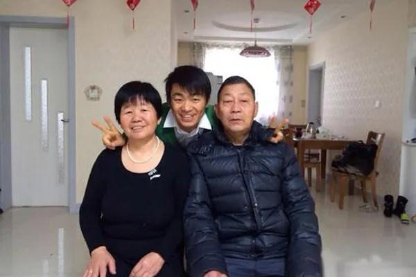 photo Mom2017-38.jpg