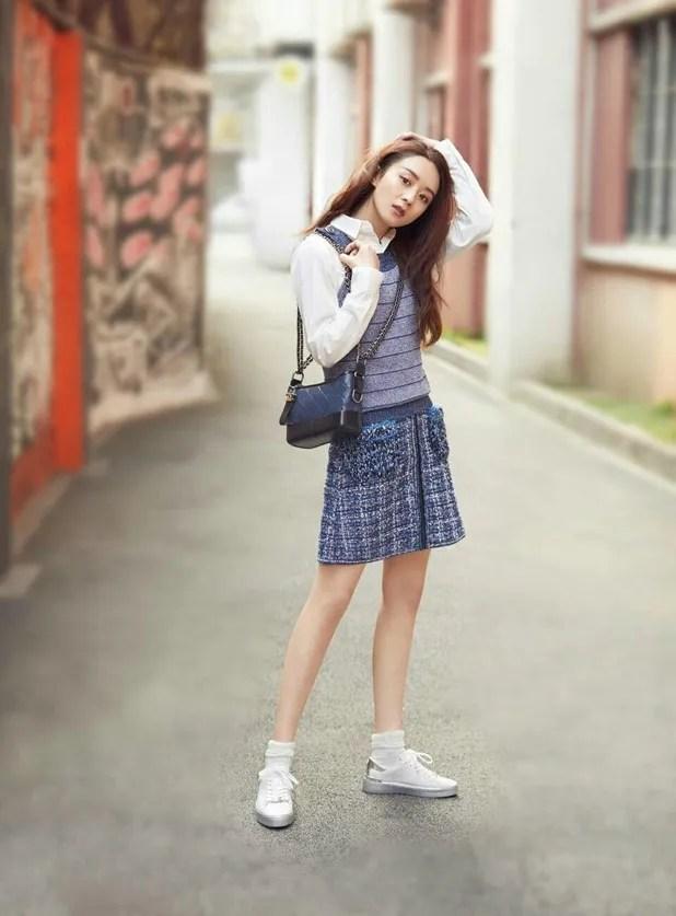 photo pho-3.jpg