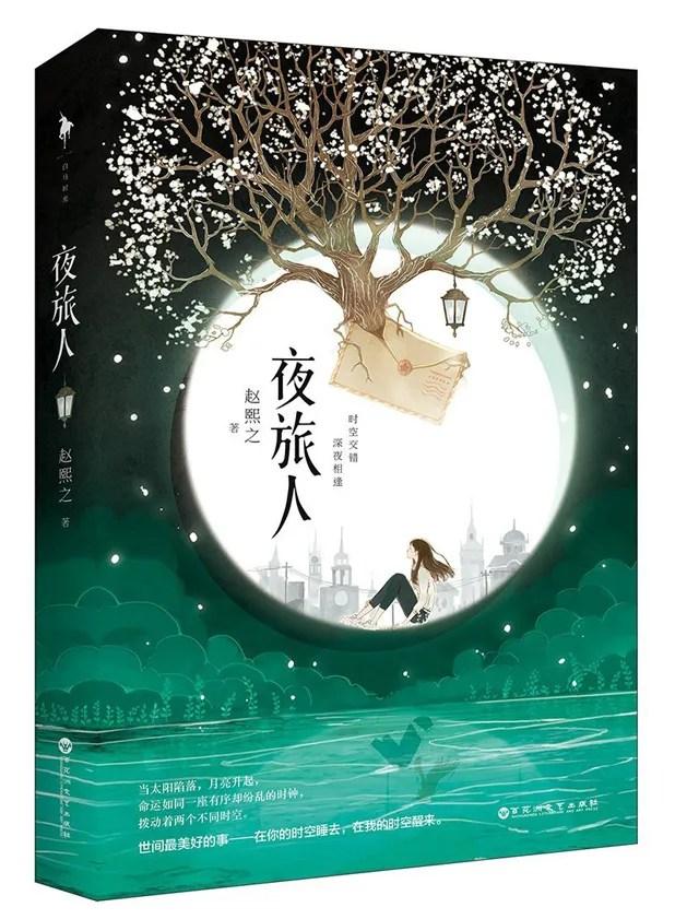 photo Top Douban Novels3.jpg