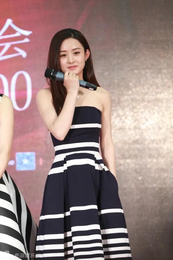 photo Idol 2.jpg
