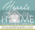 Graced Simplicity