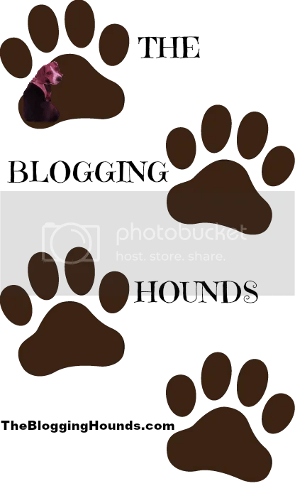 photo THE BLOGGING HOUNDS LOGO_zpsknwv9otx.png