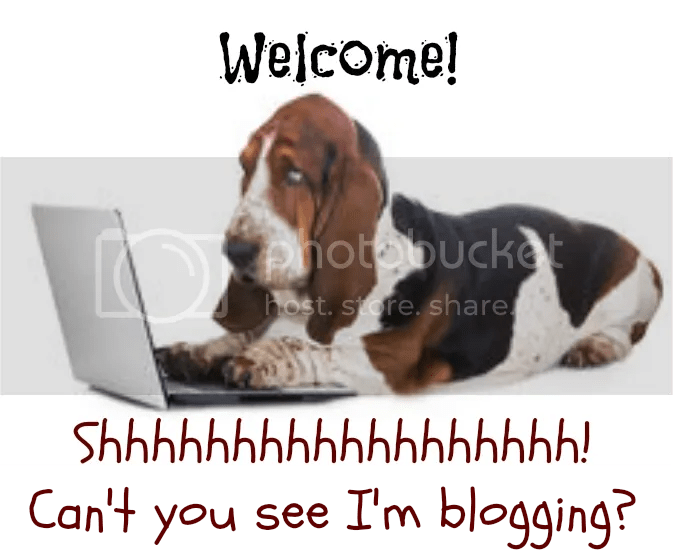 photo blogging hound shhhhhhh_zpsvi1lobaq.png