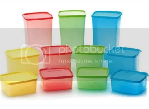 photo tupperware 1_zpsw1qxeosu.jpg
