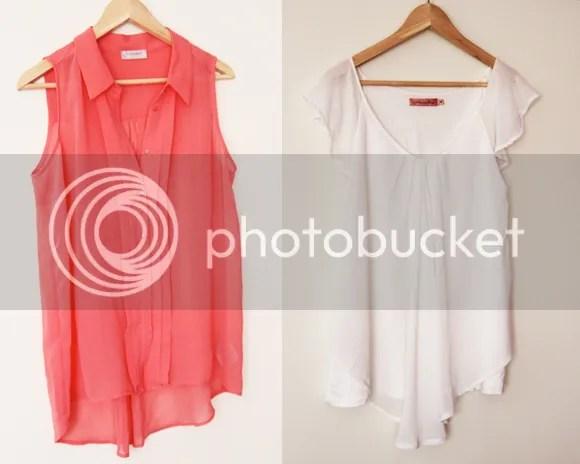 shopblog