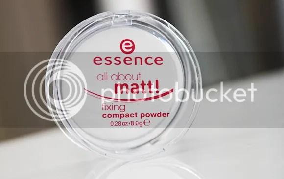 Essence all about matt!