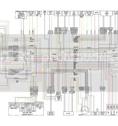 rd 350 wiring diagram simple wiring schema yamaha rd 350 wheels rd350 wiring diagram schematic wiring [ 1023 x 790 Pixel ]