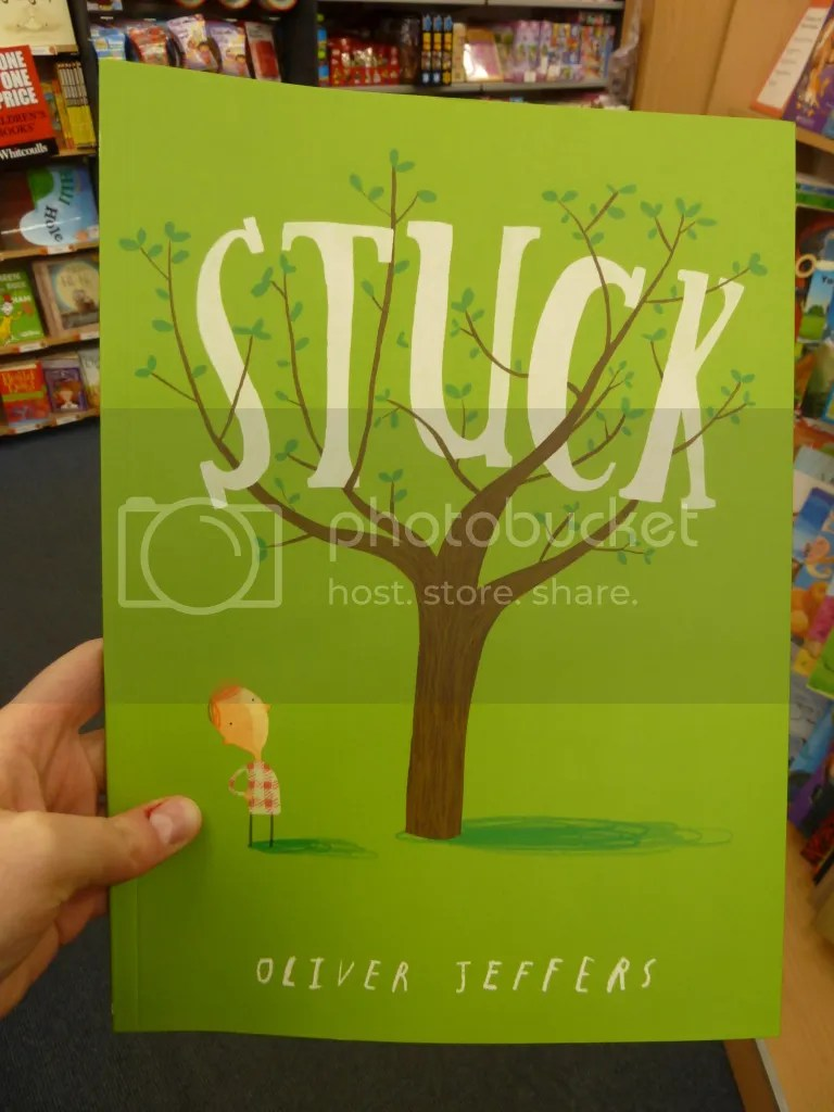 Cool Book Covers For Kids ~ Genre children s books and stuff
