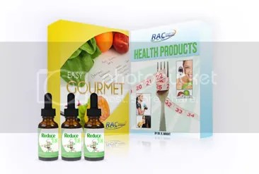weight-loss controversy hcg diet