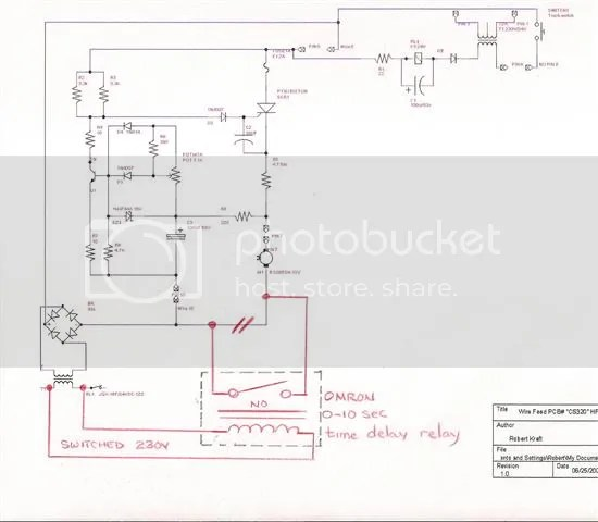 Omron H3y 2 Wiring Diagram | mwb-online.co on