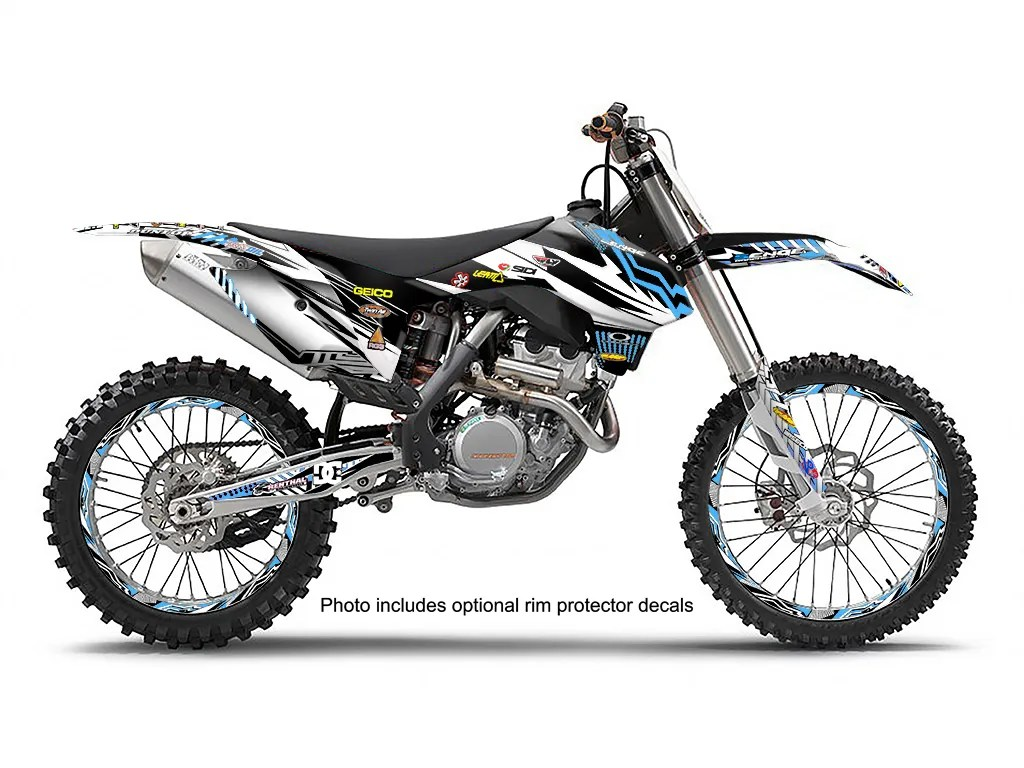 Search Results Kit Deco Perso Red Bull Pour Ktm 150 Sx