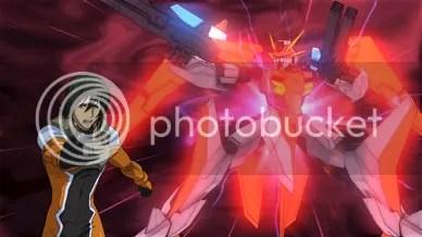 Dynasty Warriors Gundam 3 DLC
