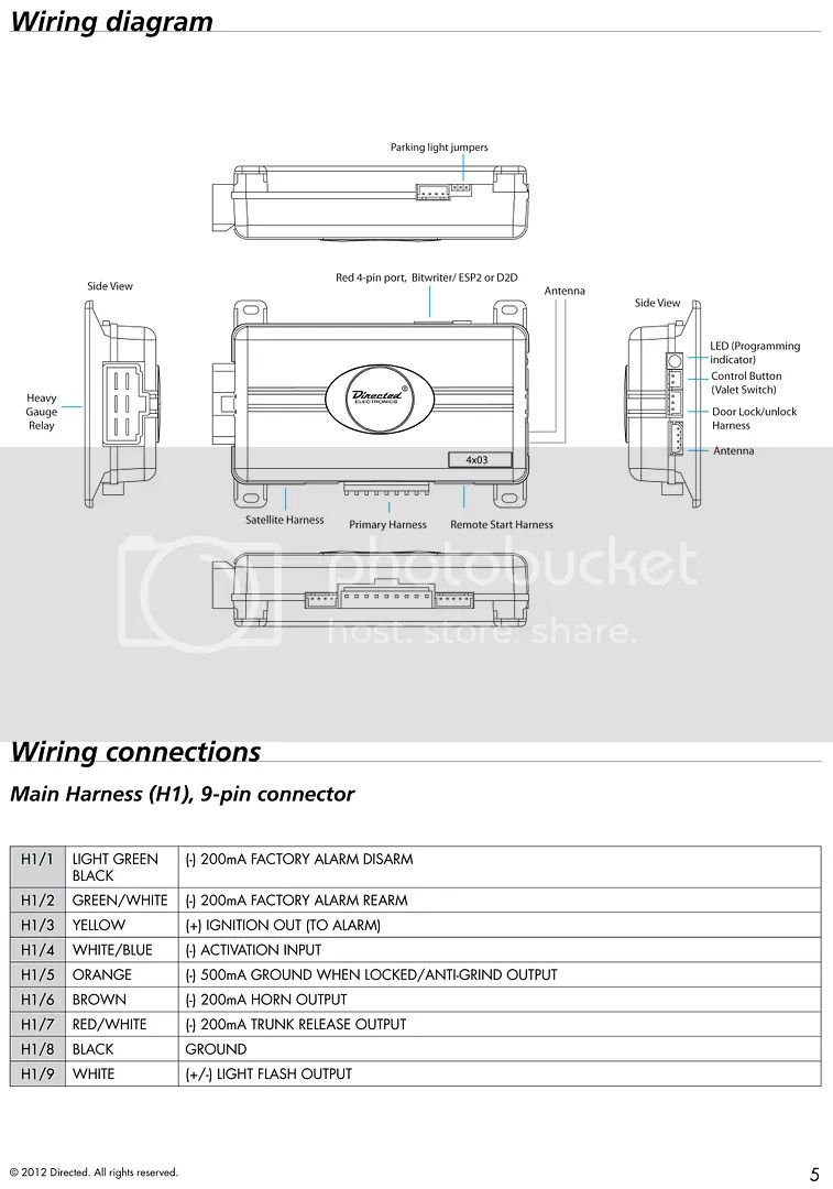dball2 wiring diagram get image about wiring diagram