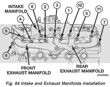 Radio Wiring Diagram 1999 Jeep Wrangler. Radio. Best Site