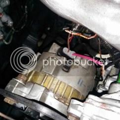 Ezgo Txt Gas Wiring Diagram Hyundai Santa Fe Ecu Pdf Chevy Metro Alternator 2000 3 Cyl 48