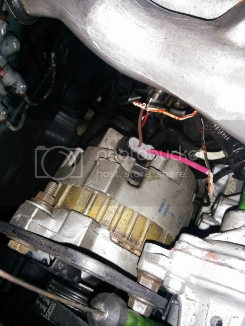 small resolution of 1989 geo metro fuse box wiring library chevy metro alternator wiring