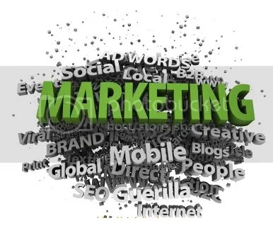 affiliate marketing photo: Internet affiliate Marketing Internet-Marketing4.png