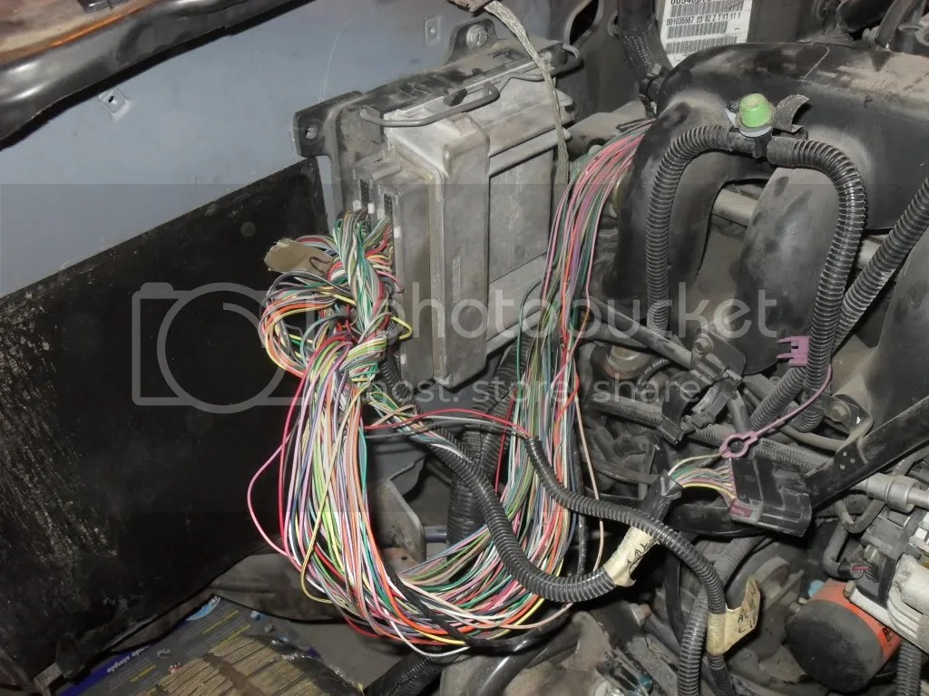 hight resolution of s10 wiring harness