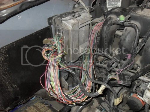 small resolution of s10 wiring harness