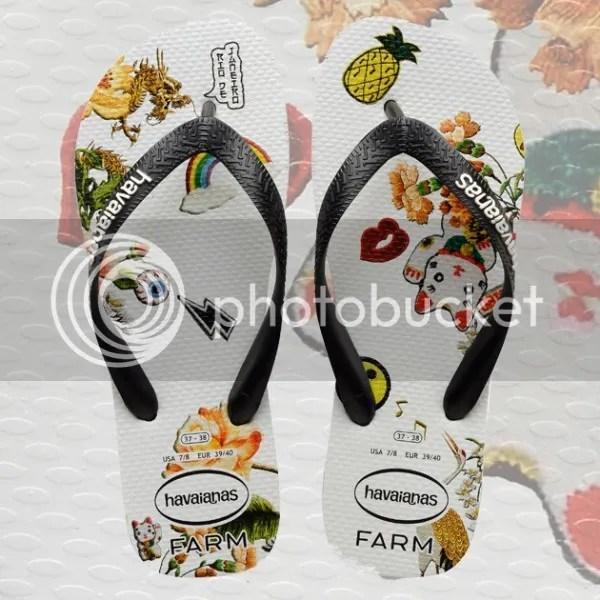 photo 290317-farm-havaianas-6-600x600_zpsnih9kxtu.jpg