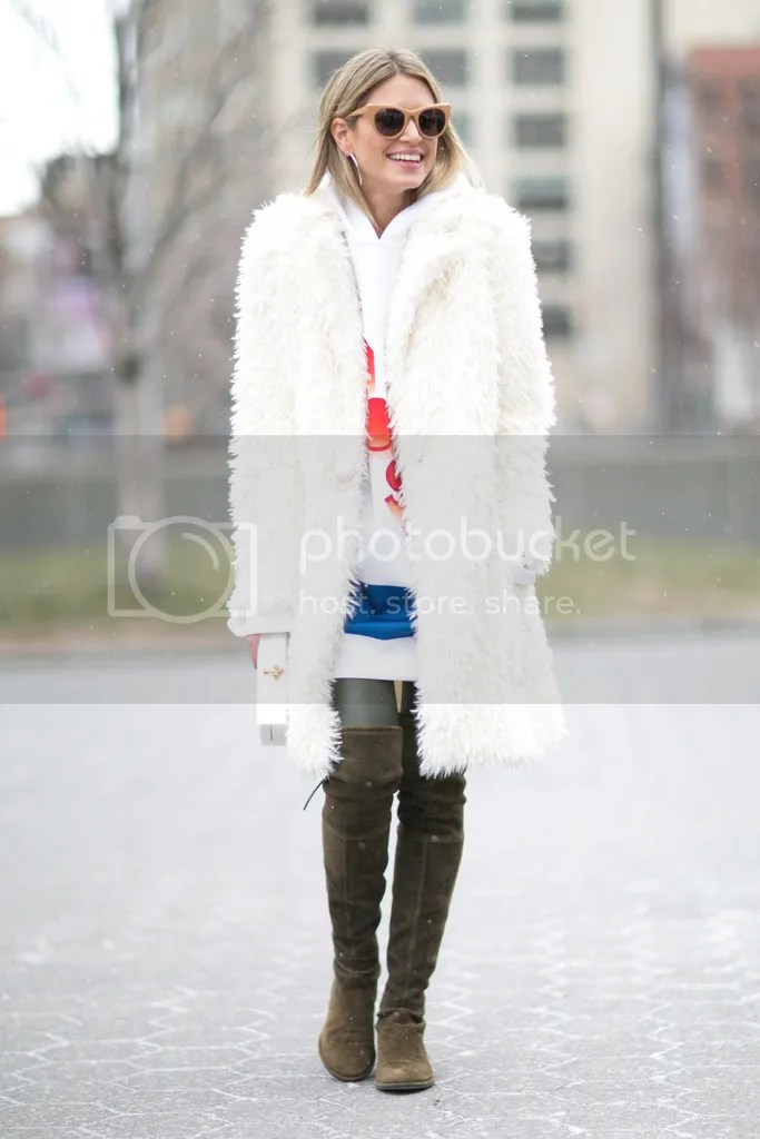 photo Fashion_Week_Streets_nyfw_aw16_208_hr_zpsam7jtd8d.jpg