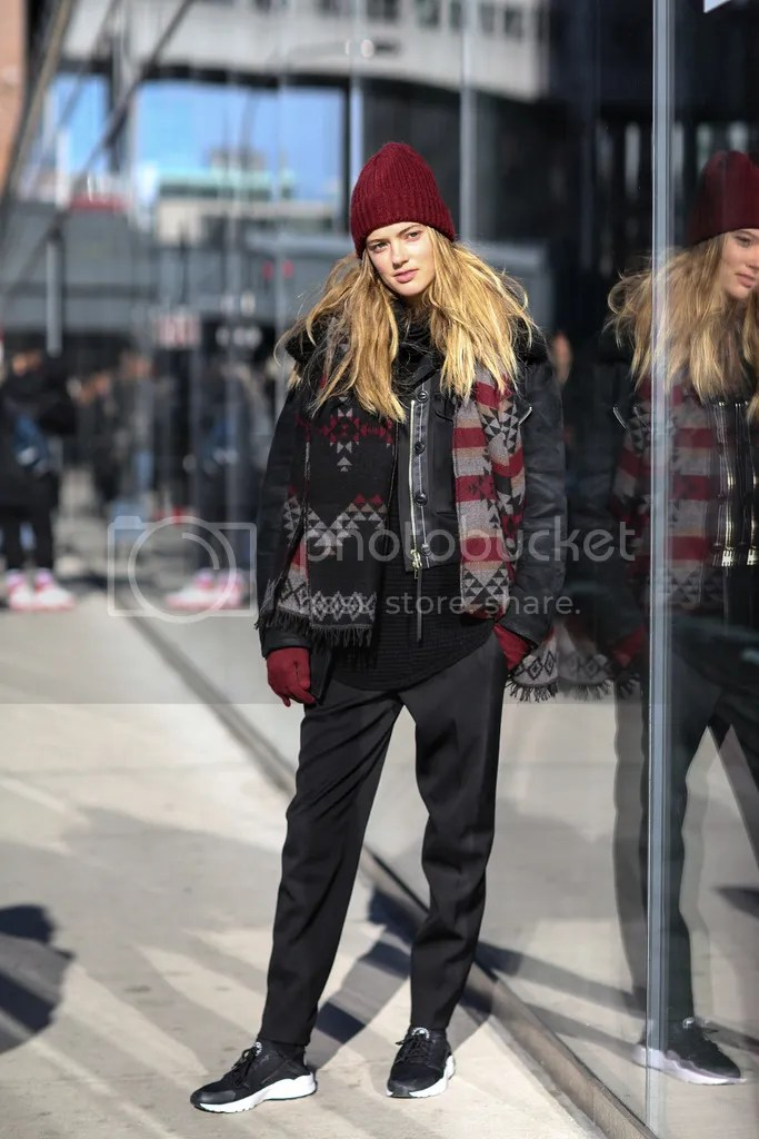 photo Fashion_Week_Streets_nyfw_aw16_302_hr_zpsns99azq1.jpg