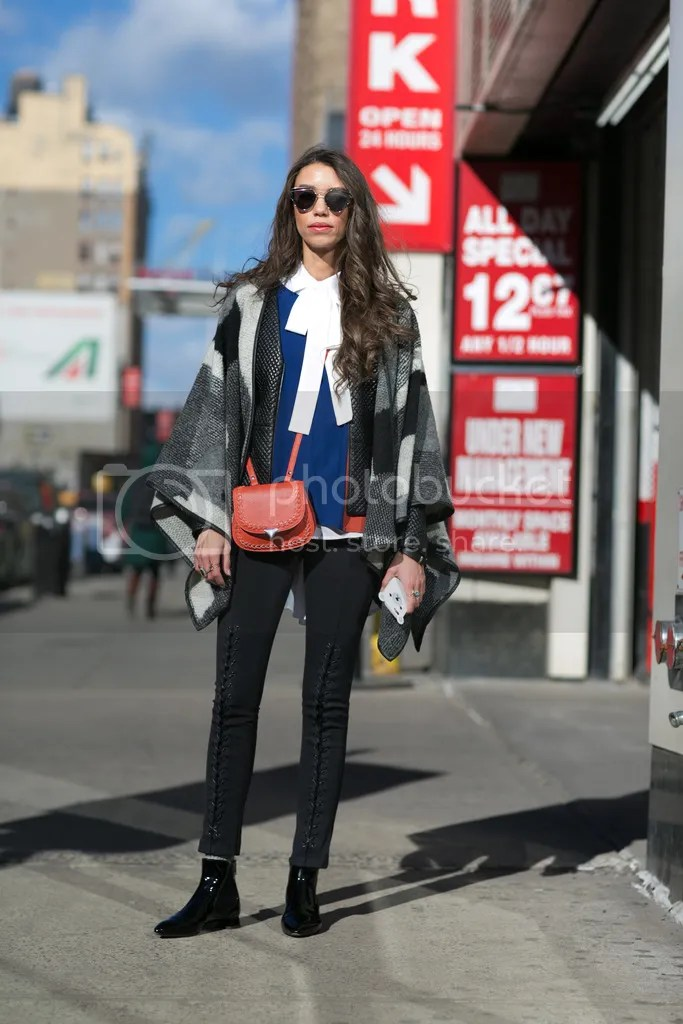 photo Fashion_Week_Streets_nyfws_aw16_034_hr_zpspo53km3t.jpg